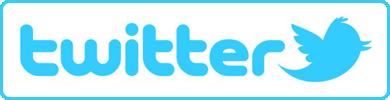 Twitterで応募